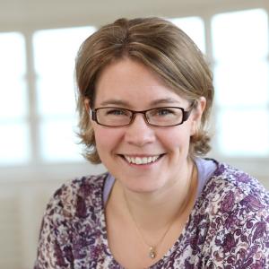 Sonja Janke